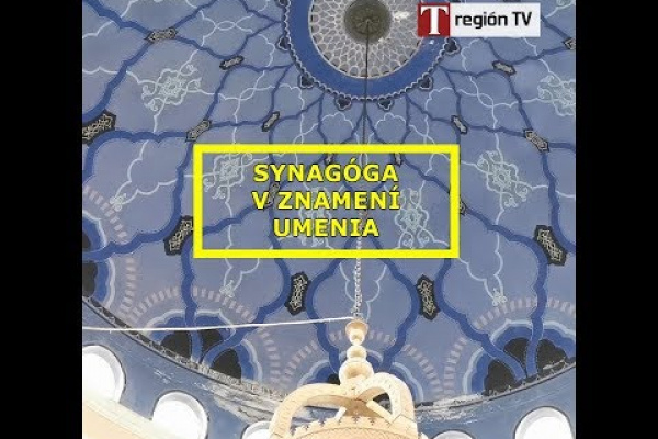 Embedded thumbnail for Videogallery